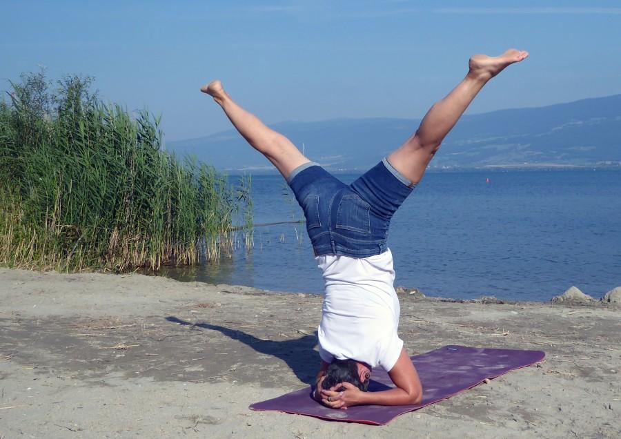 yoga-inverse